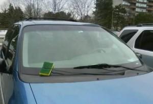 Car hacked 2