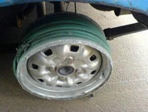 car hacked 4