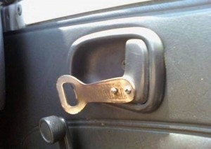 car hacked 5