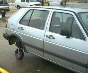 car hacked 9