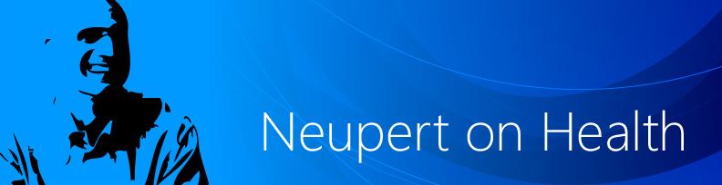 HV_Blog_Neupert_01a