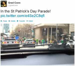 st paddy parade tweet 3