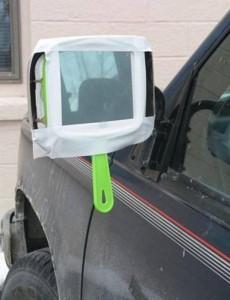 car hacked 10