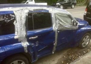 car hacked 6