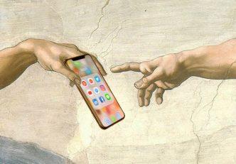 Marketing Renaissance