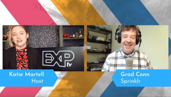 ExperienceTV