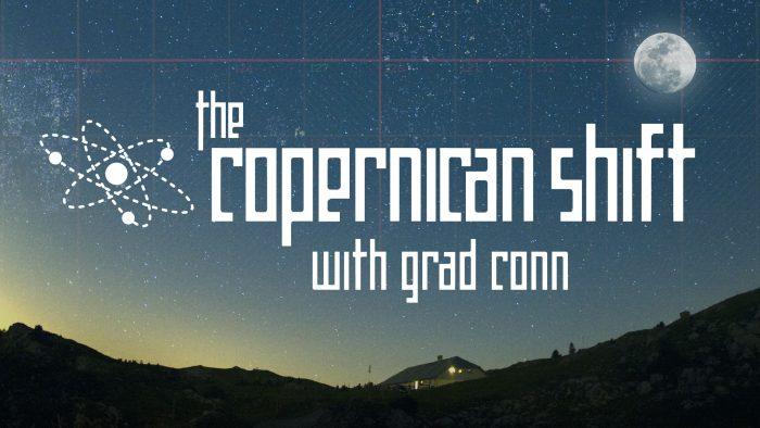 CXM Experience